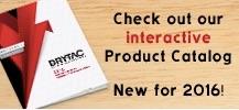 drytac-catalog-6